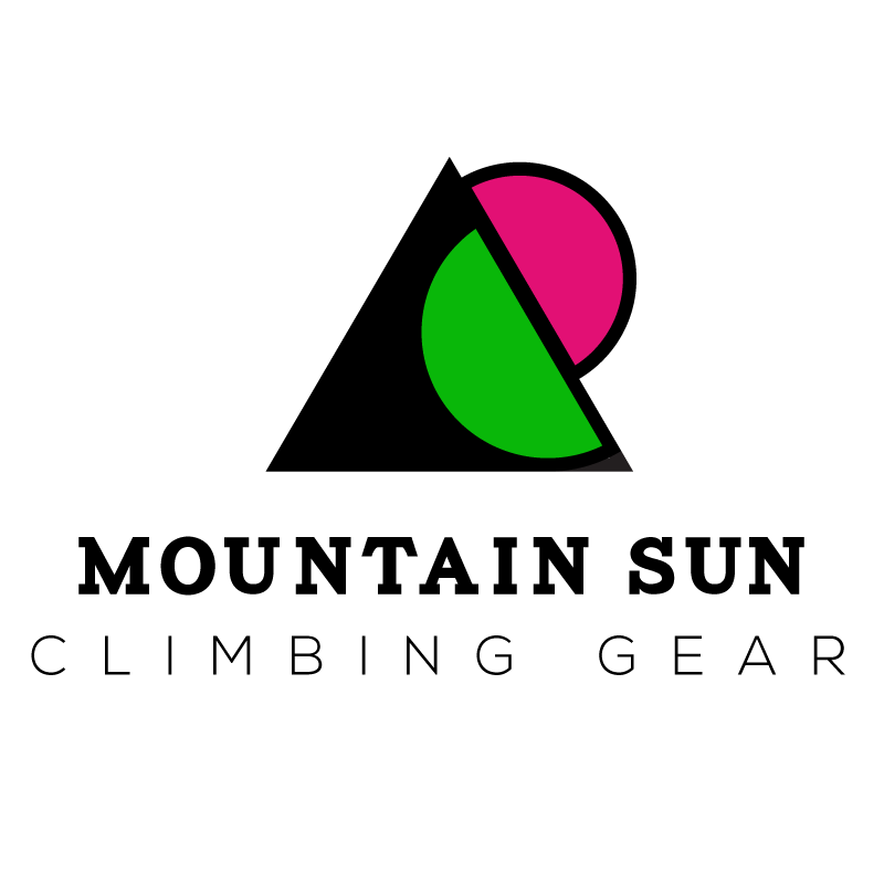 Outdoors Logo Design