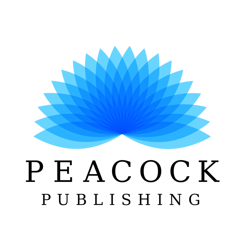 Publishing Logo Design